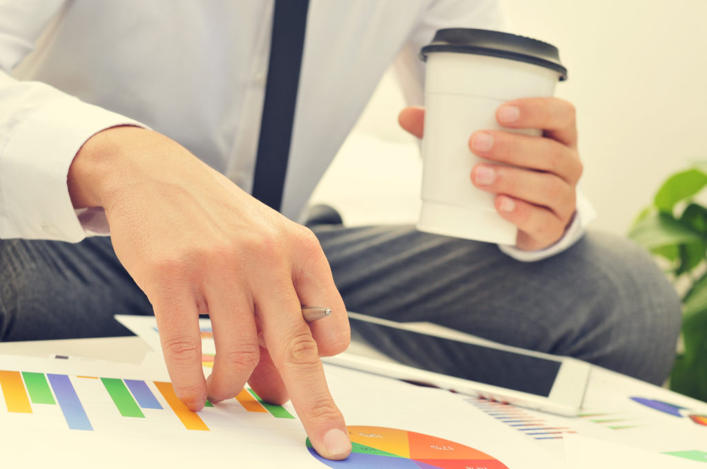 fiscalift vous aide à gérer votre fiscalité